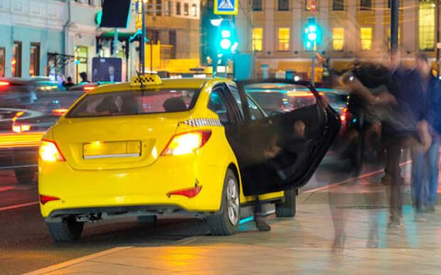 5 уловок таксистов, из-за которых мы теряем свои деньги