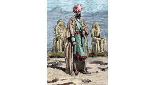 Прославленный путешественник Ибн Баттута побывал в Мали не при щедром Мансе Мусе I, а в правление его более прижимистого преемника