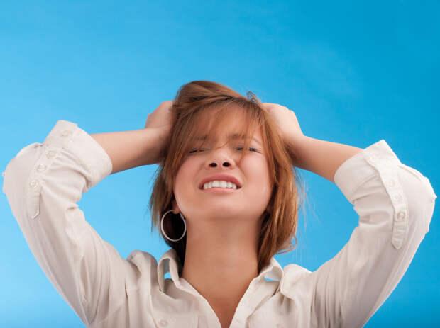 5 ошибок, которые совершает в своей жизни каждая женщина