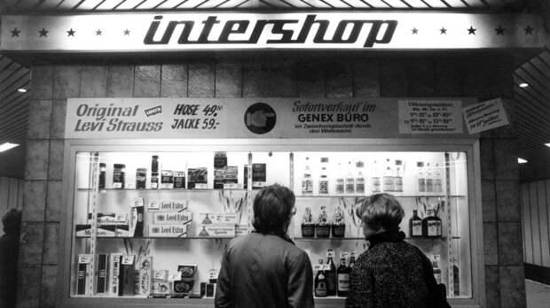 Нудизм, хрущевки и колбаса: как жила ГДР, витрина соцлагеря