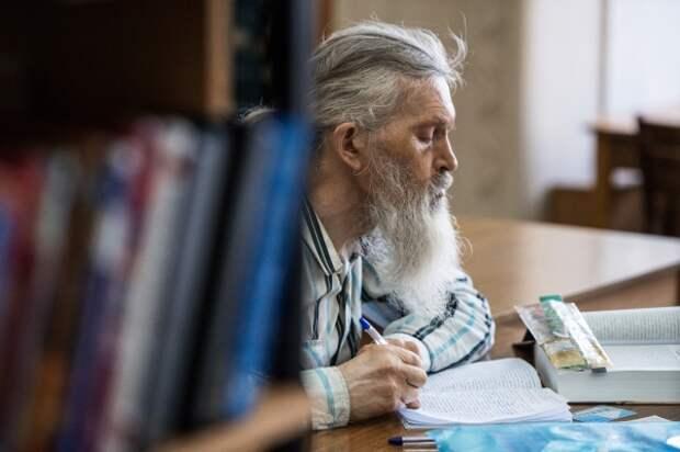 В Совфеде заявили о голоде на людей старшего возраста среди работодателей