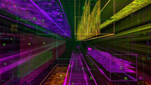 Университет на Авиамоторной внедрит в учебный процесс квантовые технологии