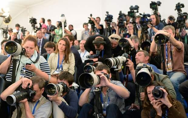 Журналисты усомнились в честной конкуренции на торгах за соцпит в Приморском районе