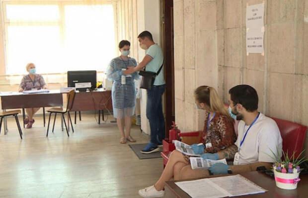 Что изменится после принятия поправок к Конституции России?