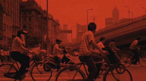 Китай назвал россиян источником новой вспышки пандемии в Нанкине