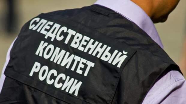 СК России предъявил обвинение Пивоварову за участие в работе НКО