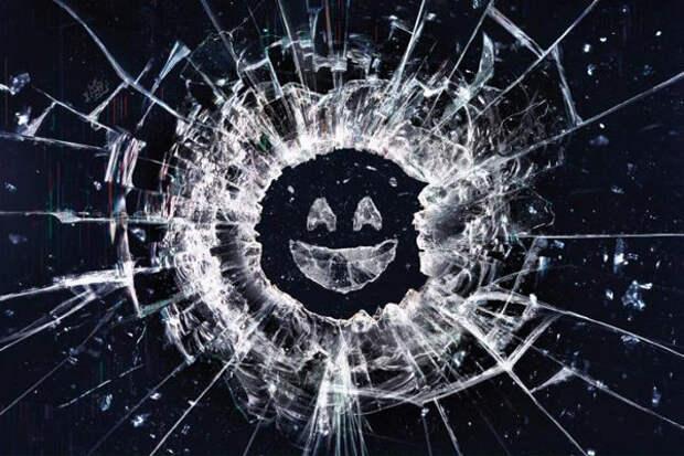 3 предсказания «Черного зеркала», которые сбылись