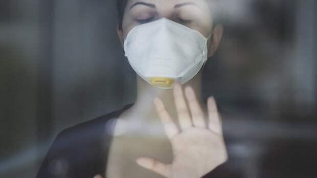Еще 16 человек скоронавирусом умерли вРостовской области