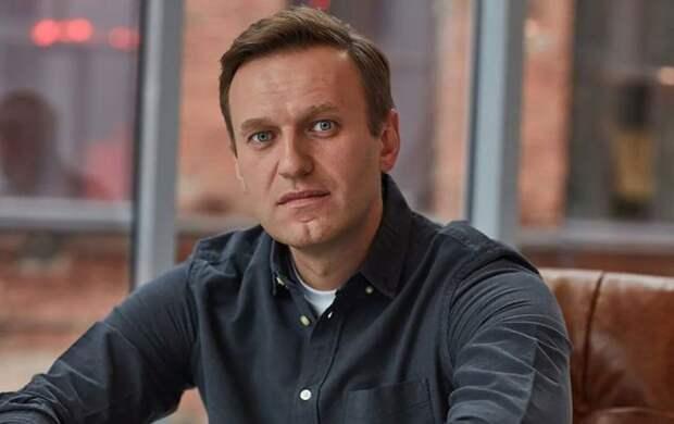 Отравление Навального: США и Британия призвали РФ обеспечить прозрачность расследования