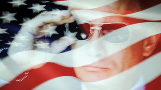 """Экс-сотрудник ЦРУ: Русские нащупали стратегические """"переключатели"""" в США"""
