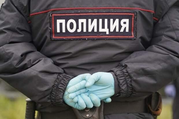 МВД России накрыло три крупных нарколаборатории с производством полтонны наркотиков в месяц