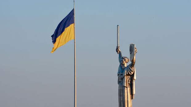 Киев вышлет старшего дипломата посольства России на Украине Черникова
