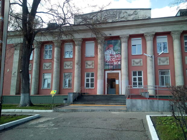 «Ночь Музеев» в Удмуртии 18 мая: программа онлайн-мероприятий