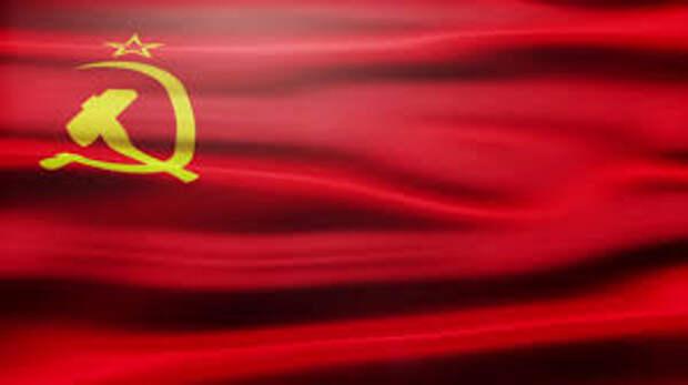а вы хотели бы вернуться в советский социализм?