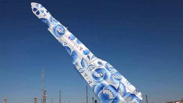 Космические гонки: о новых подвигах главы Роскосмоса