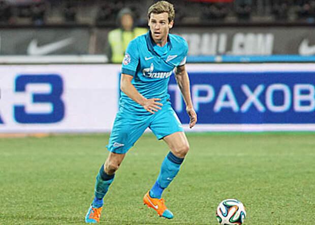 Новый поворот в карьере Ломбертса. Бывший защитник «Зенита» рассказал, кого бельгийцы больше всего опасаются в составе сборной России
