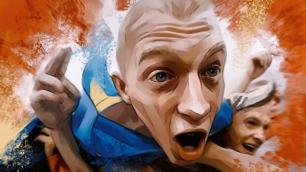 «Чтобы рты закрыть»: украинцы недовольны возможным новым законом о ВСУ
