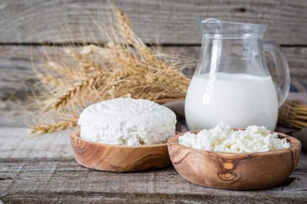 Действительно ли обезжиренные продукты помогают похудеть?