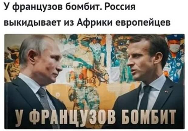 Грань очевидного. Авторская программа Юрия Селиванова