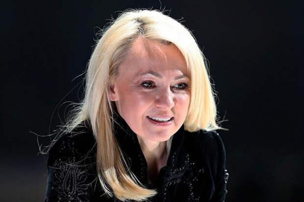 «Такой диссонанс»: ЯнаРудковская оконфузилась, выйдя натанцпол сБиланом