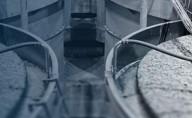 """""""Норникель"""" в 2021 году может осуществить до 20% продаж металлов за счет цифровых транзакций"""