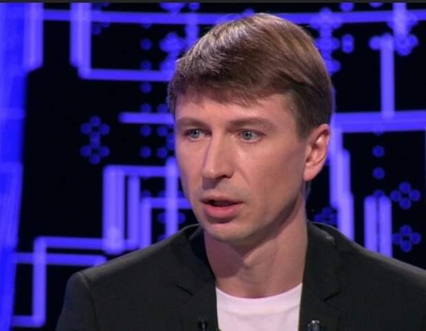 Алексей Ягудин признался, что решил продлить свою жизнь и не умирать в расцвете сил