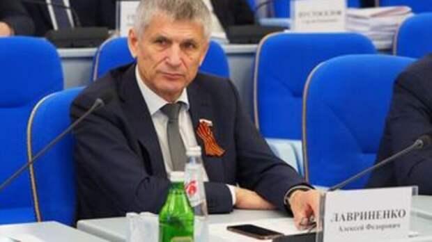 «Самый бесполезный» депутат Госдумы от Ставрополья разбогател во время пандемии