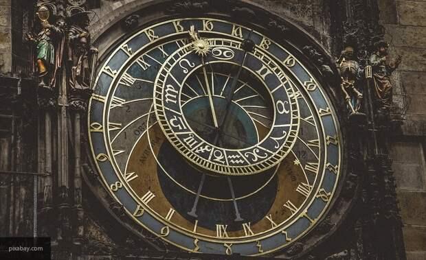 Знаки зодиака, которых оберегают «высшие силы»
