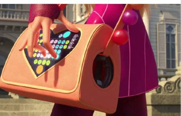 23 интересных истории со съемочных площадок знаменитых блокбастеров