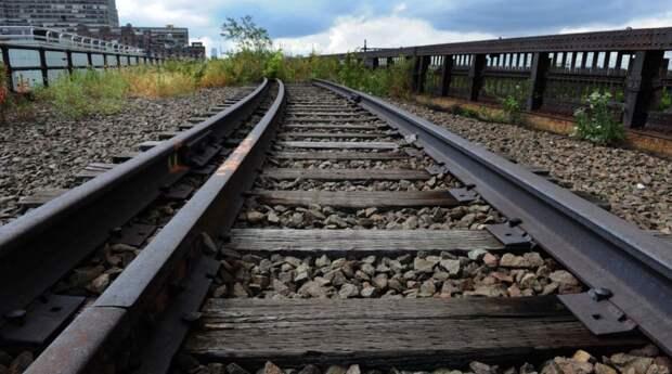 Москва реализует проект Сталина: великий северный железнодорожный путь