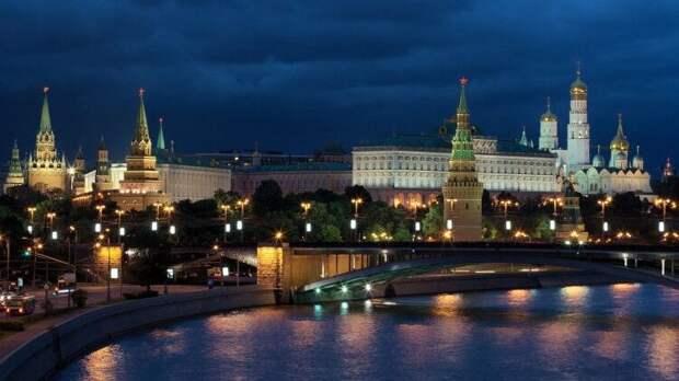 Греческий политолог похвалил создание списка недружественных к России стран