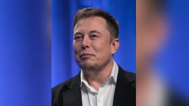 Илон Маск признался в болезни синдромом Аспергера