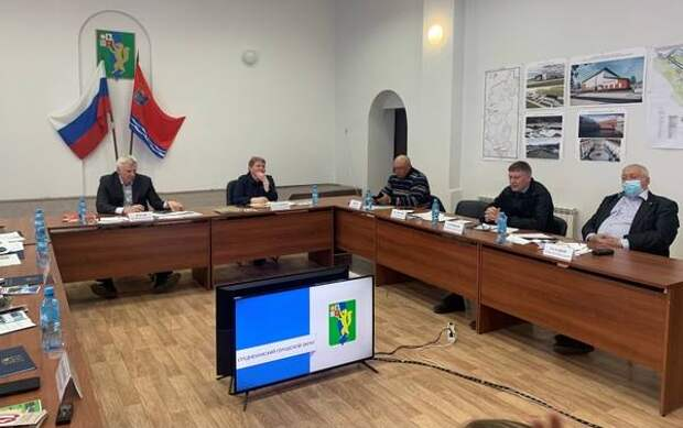 """Более 12 млн рублей направит """"Полиметалл"""" в 2021 году на развитие Среднеканского округа"""
