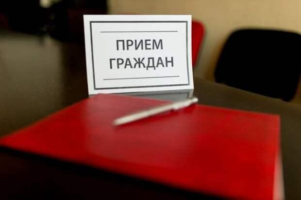 Глава наслега в Якутии проигнорировала обращения граждан и за это заплатит штраф