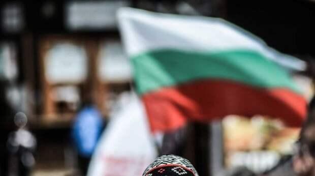 Рука Кремля: отправленный в отставку глава разведки Болгарии нашел виновника своих бед