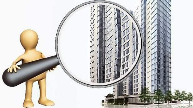 Инспекция обязала управляющую организацию г. Феодосия   выполнить работы по текущему ремонту общего имущества МКД