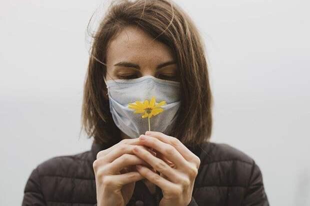 101 случай коронавируса выявили в Крыму за сутки