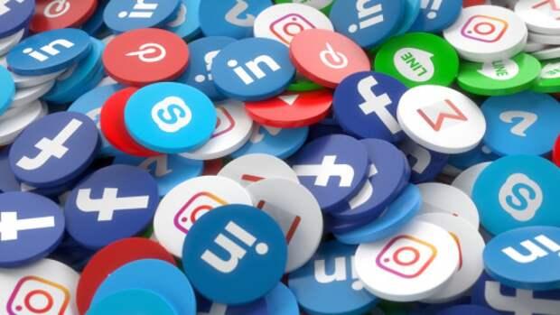 Интернет-пользователи по всему миру столкнулись со сбоями в работе сервисов