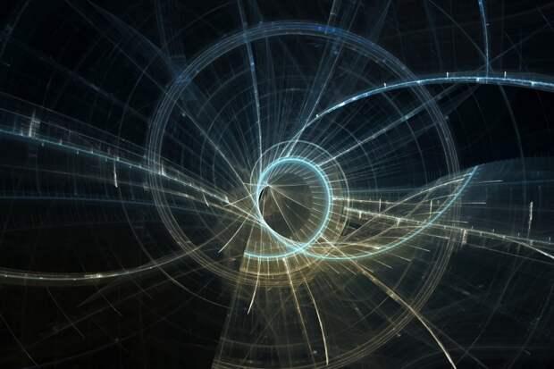 Матрица отдыхает. Австралийские физики доказали иллюзорность бытия.