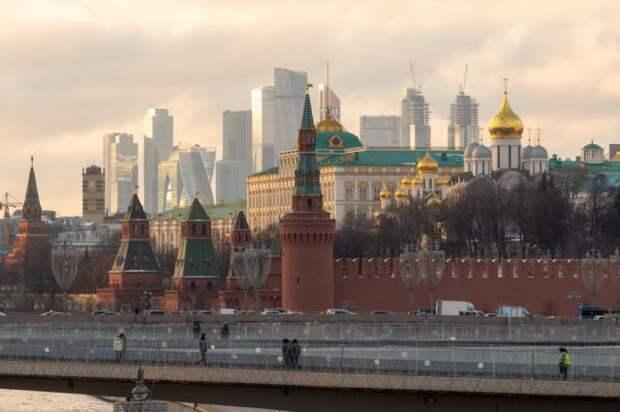 Главархив открыл доступ к новым документам в онлайн-сервисе «Моя семья»
