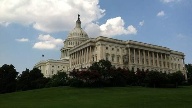 Блинкен назвал условие стабильных отношений между Россией и США