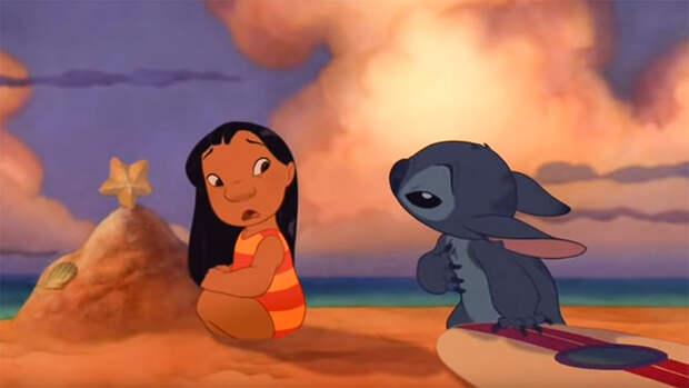 Темнокожая «Русалочка», сестра «Белоснежки» идругие ремейки классических мультфильмов отDisney