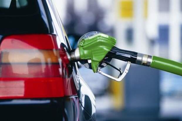 Запрет на экспорт бензина из РФ возможен только при экстренной необходимости - Шульгинов
