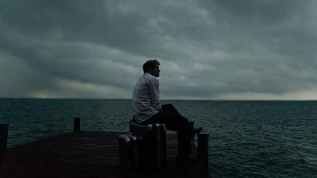 Европейские исследователи сообщили о «пандемии одиночества»