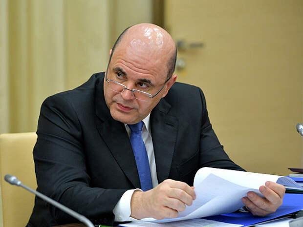 В России формируют новые планы импортозамещения