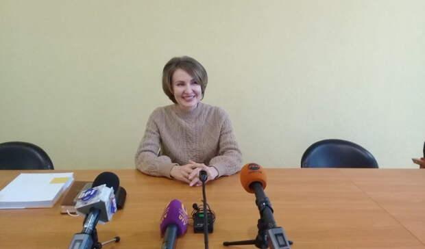 Доход семьи министра архитектуры Оренбуржья превысил 9,8млн рублей