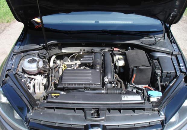 Что означают разные шумы и свисты, которые издает автомобиль во время работы