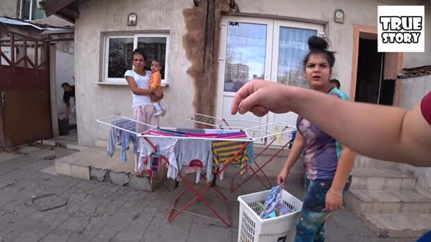 Абхазия - Электричество стоит 40 копеек, а в России 4 рубля. Как так?