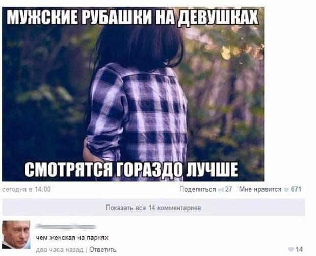 a7TUykKJGVc