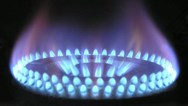 """""""Газпром"""" разработал план бесплатной газификации частных домов"""